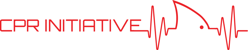 CPR Initiative logo