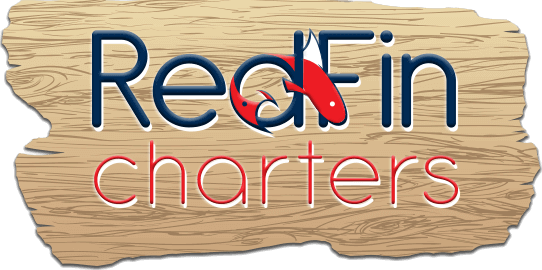 Redfin Web logo