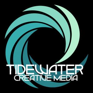 tidewater Creative Media logo round (1)